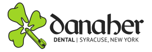 Danaher Dental